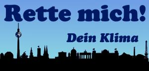Klimaschutz in Berlin – aktueller Stand
