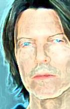 Ich habe mein Image so oft neu erfunden … Zitat #66, David Bowie
