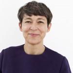 Berlin: Ausbildung Familienaufstellung / Systemische Aufstellung bei Andrea Hofmann