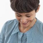 Probleme im Beruf – Coaching mit EMDR in Berlin