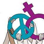 Petition: Gegen Gewalt gegen Frauen