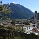 Das Wunder von Vals – Der Kampf für eine pestizidfreie Gemeinde