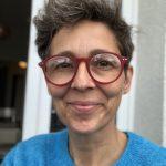 Wechseljahre Symptome Frau: Ursachen und Hilfen